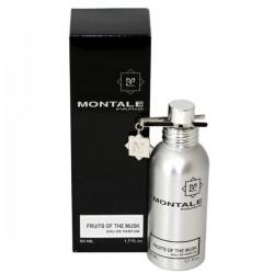 Montale Fruits Of The Musk — парфюмированная вода 50ml унисекс