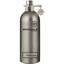 Montale Ginger Musk / парфюмированная вода 100ml унисекс ТЕСТЕР