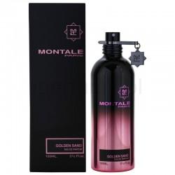 Montale Golden Sand / парфюмированная вода 50ml унисекс