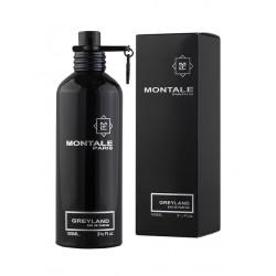 Montale Greyland / парфюмированная вода 50ml унисекс