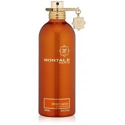 Montale Honey Aoud / парфюмированная вода 50ml унисекс