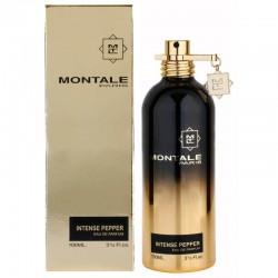 Montale Intense Pepper / парфюмированная вода 100 ml унисекс