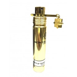 Montale Intense Pepper — парфюмированная вода 20 ml унисекс