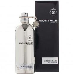 Montale Intense Tiare / парфюмированная вода 50ml унисекс