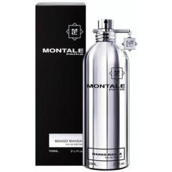 Montale Mango Manga — парфюмированная вода 100ml унисекс ТЕСТЕР