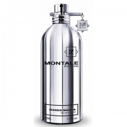 Montale Mango Manga — парфюмированная вода 50ml унисекс