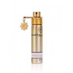 Montale Mukhallat — парфюмированная вода 20ml унисекс