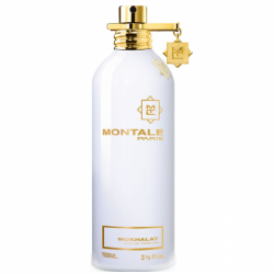 Montale Mukhallat / парфюмированная вода 50 ml унисекс