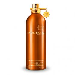 Montale Orange Aoud — парфюмированная вода 100ml унисекс