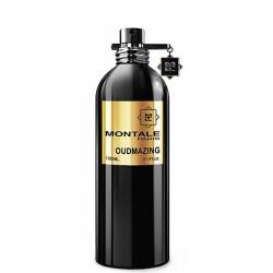 Montale Oudmazing — парфюмированная вода 100ml унисекс