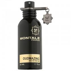 Montale Oudmazing — парфюмированная вода 20ml унисекс