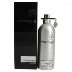 Montale Patchouli Leaves / парфюмированная вода 100ml унисекс декод