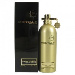 Montale Powder Flowers — парфюмированная вода 100ml унисекс