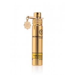 Montale Pure Gold — парфюмированная вода 20ml унисекс