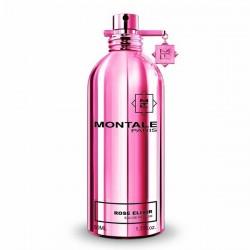 Montale Roses Elixir — парфюмированная вода 100ml унисекс ТЕСТЕР