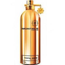 Montale Santal Wood / парфюмированная вода 100ml унисекс ТЕСТЕР