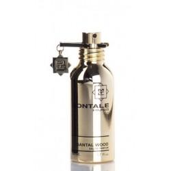 Montale Santal Wood — парфюмированная вода 20ml унисекс
