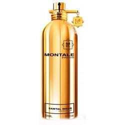 Montale Santal Wood / парфюмированная вода 50ml унисекс