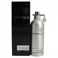 Montale Soleil De Capri / парфюмированная вода 100ml унисекс