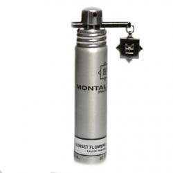 Montale Sunset Flowers — парфюмированная вода 20ml унисекс