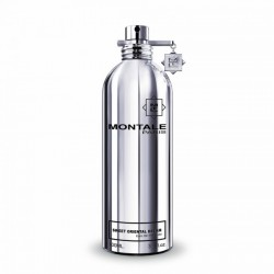 Montale Sweet Oriental Dream — парфюмированная вода 100ml унисекс