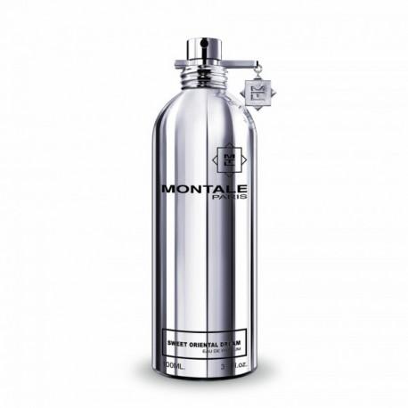 Montale Sweet Oriental Dream / парфюмированная вода 100ml унисекс