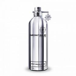 Montale Sweet Oriental Dream / парфюмированная вода 100ml унисекс ТЕСТЕР