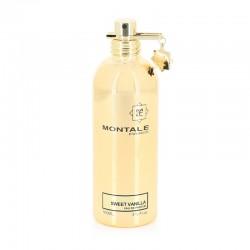 Montale Sweet Vanilla / парфюмированная вода 100ml унисекс