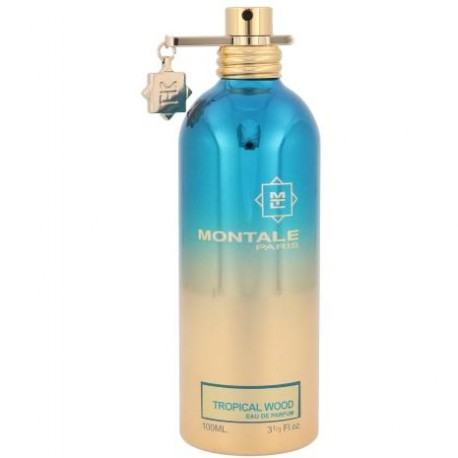 Montale Tropical Wood / парфюмированная вода 100ml унисекс