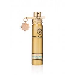 Montale Tropical Wood / парфюмированная вода 20ml унисекс