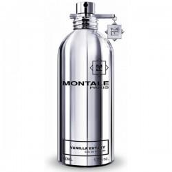 Montale Vanilla Extasy — парфюмированная вода 100ml унисекс