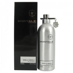Montale Vanille Absolu — парфюмированная вода 100ml унисекс ТЕСТЕР