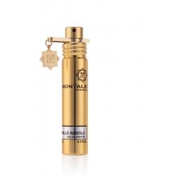 Montale Vanille Absolu — парфюмированная вода 20ml унисекс
