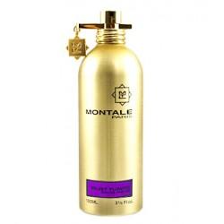 Montale Velvet Flowers — парфюмированная вода 20ml унисекс