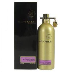 Montale Velvet Flowers / парфюмированная вода 50ml унисекс