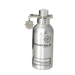Montale Vetiver Des Sables — парфюмированная вода 20ml унисекс
