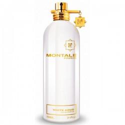 Montale White Aoud / парфюмированная вода 100ml унисекс ТЕСТЕР