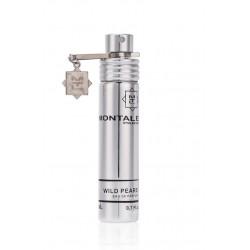 Montale Wild Pears — парфюмированная вода 20ml унисекс