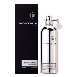 Montale SandFlowers / парфюмированная вода 100ml унисекс
