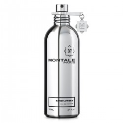 Montale SandFlowers / парфюмированная вода 100ml унисекс ТЕСТЕР