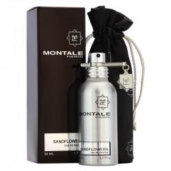 Montale SandFlowers — парфюмированная вода 20ml унисекс