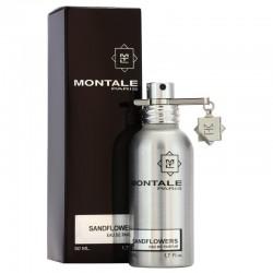 Montale SandFlowers / парфюмированная вода 50ml унисекс