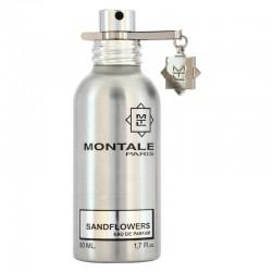 Montale SandFlowers / парфюмированная вода 50ml унисекс ТЕСТЕР