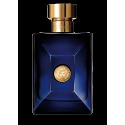 Versace Pour Homme Dylan Blue — туалетная вода 100ml для мужчин ТЕСТЕР