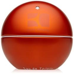 Hugo Boss in Motion Orange Made For Summer — туалетная вода 90ml для мужчин ТЕСТЕР
