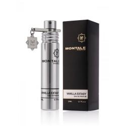Montale Vanilla Extasy — парфюмированная вода 20ml унисекс