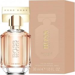 Hugo Boss The Scent For Her — парфюмированная вода 30ml для женщин