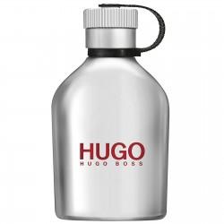 Hugo Boss Hugo Iced / туалетная вода 125ml для мужчин ТЕСТЕР