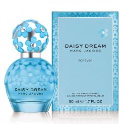 Marc Jacobs Daisy Dream Forever — парфюмированная вода 50ml для женщин