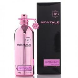 Montale Pretty Fruity — парфюмированная вода 100ml унисекс
